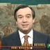 """[ESPECIAL] António Guterres: """"Desejo que a música seja um fator de paz e de aproximação"""""""
