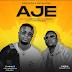 New Audio : Abdukiba & Richie Ree – AJE  | Download Mp3