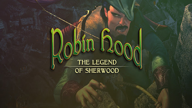 Robin-Hood-The-Legend-of-Sherwood-Free-Download