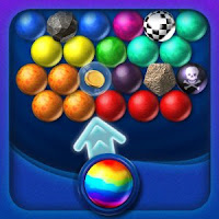 Shoot Bubble Deluxe v3.4 APK File