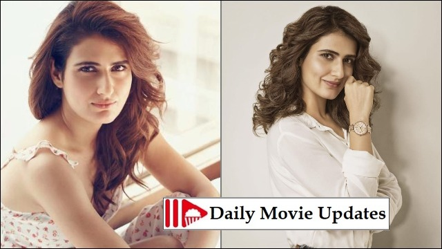 Fatima Sana Shaikh All Movies Hits and Flops Box Office Collection Analysis List