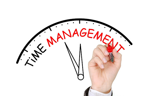time management tips for students, benefits of time management for students,