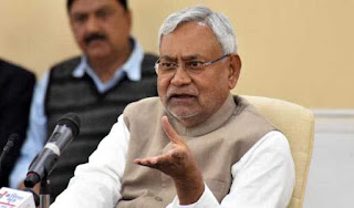 i-am-leading-the-nda-government-not-nda-nitish