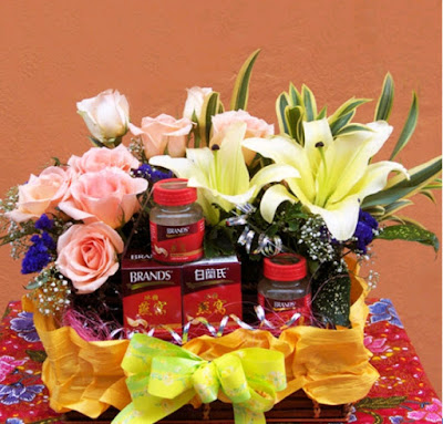 Get Well Soon Hampers: Different Types of Hampers for Fast Recovery