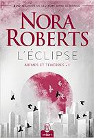 https://www.lesreinesdelanuit.com/2018/04/abimes-et-tenebres-t1-leclipse-de-nora.html