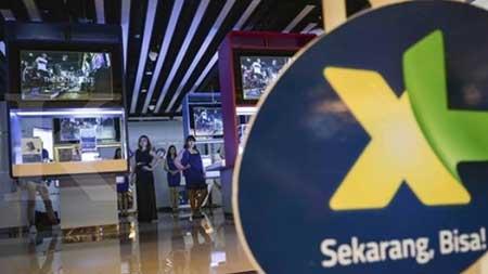 Alamat & Nomor Telepon XL Center Kota Bogor