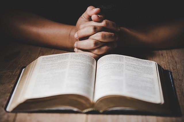 Bíblia - Livro de Gênesis