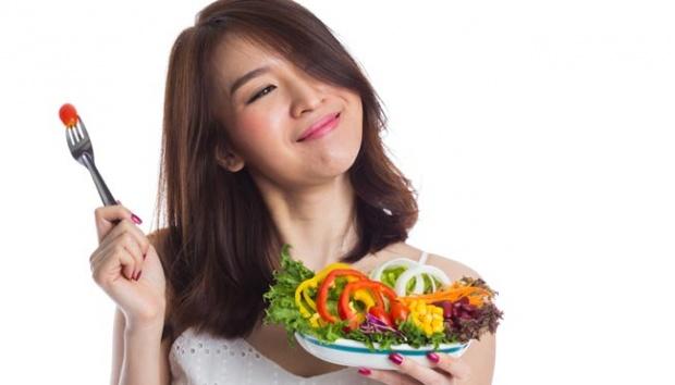 Cara Jitu Menikmati Makanan Pedas Tanpa Takut Pedas