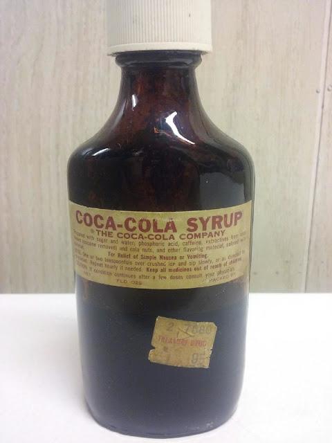 4. Coca-Cola (Imagem: Reprodução/Incrível)