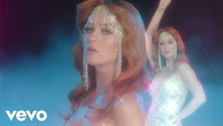 Champagne Problems Lyrics - Katy Perry