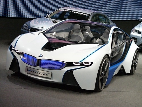 Electric_BMW Wiring Batteries In Series on
