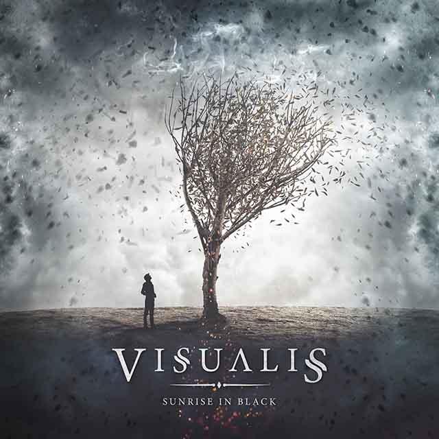 """Το ep των Visualis """"Delirium"""""""