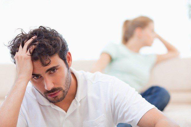 Cara Cepat Hamil Suami Asthenozoospermia
