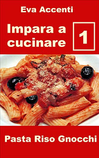 https://www.amazon.it/Impara-cucinare-ingredienti-acciughe-Panoramica-ebook/dp/B00Z7CJ9GW/ref=sr_1_35?keywords=ettore+accenti&qid=1562235853&s=gateway&sr=8-35