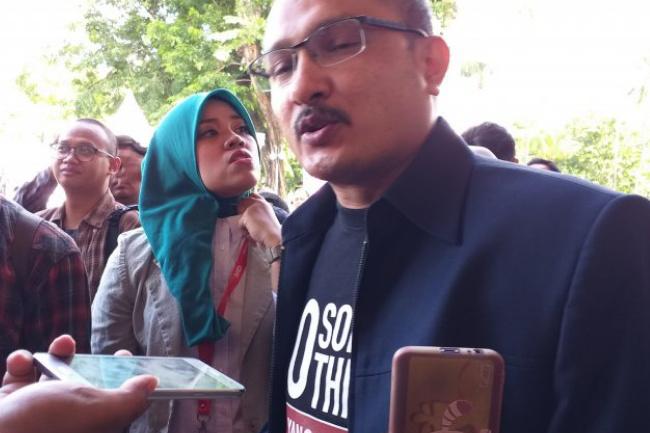 Tak Dirikan Khilafah di Arab, Anak Buah SBY Skakmat Pengikut HRS