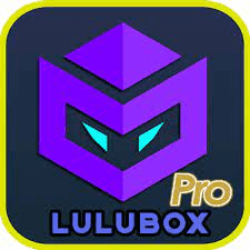 Lulubox Pro APK v5.5 (Latest) for Android Free Download