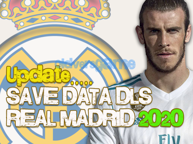 update-save-data-dls-realmadrid-2020-2021