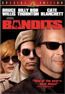 Bandits (2001) – จอมโจรปล้นค้างคืน [พากย์ไทย]