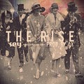 "Song: ""The Rise"" Sey MC"