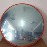 Jual convex mirror indor, Jual convex mirror indor 45cm, distributor convex mirror, distributor convex mirror indor, jual convex mirror, Jual kaca cembung