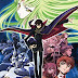 Code Geass: Lelouch of the Rebellion Tagalog Dubbed