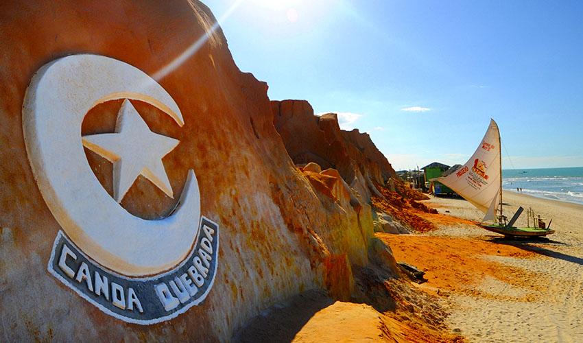 Programa de Saneamento Básico nas cidades do litoral cearense é aprovado na Assembleia