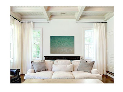 Click for Houzz Article