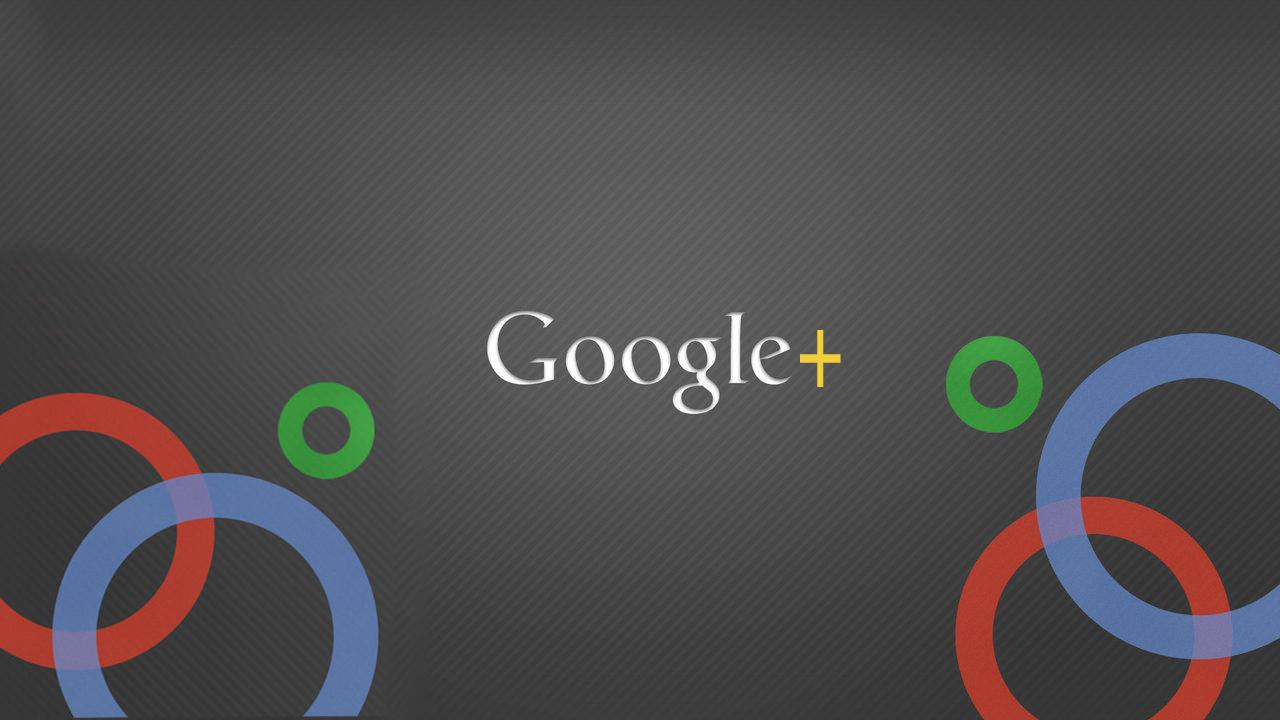 Jasa Tambah Follower Google Plus Cepat