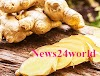 Ginger Benefits And Side Effects