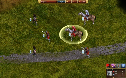 Broadsword: Age of Chivalry - PC (Download Completo em Torrent)