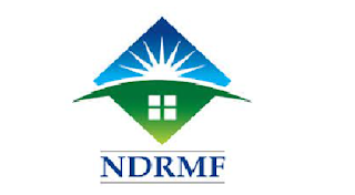 National Disaster Risk Management Fund