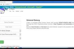 Unduh Aplikasi Pendukung Untuk Kinerja Sekolah format Excel