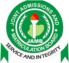 10 Good Recommendations on a Way to Score High in Jamb 2018