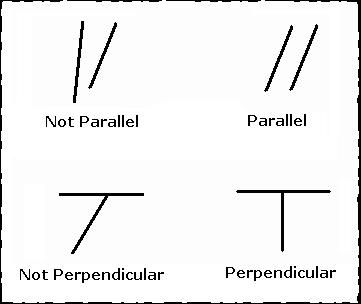 Jeremy's Math Blog Unit 2 (pythagorean)  Day 1
