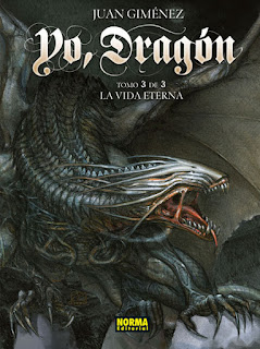 http://www.nuevavalquirias.com/yo-dragon-comic-comprar.html
