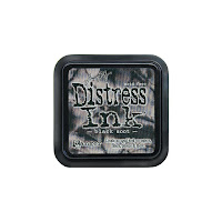 https://scrapshop.com.pl/pl/p/Tusz-Distress-Mini-Pad-Black-Soot/4847