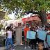 Familiares de Kike Exigen Victimario Vaya a la Cárcel  Como fue Sentenciado