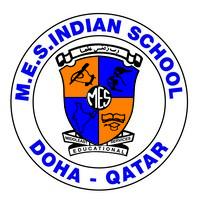 وظائف-تعليمية-في-قطر