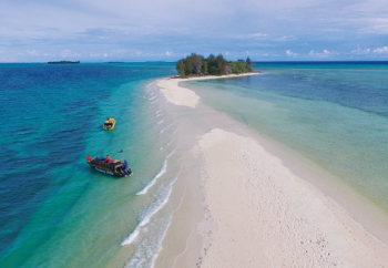 You Must Get It! Paket Tour Wisata Morotai 2020
