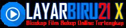 Layarbiru 21 X | Nonton Film Biru Online