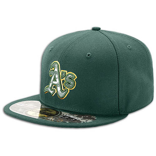 It s almost a given that I rarely go anywhere without a New Era MLB cap.  Not only is it incredibly stylish 21e9f1fdd50