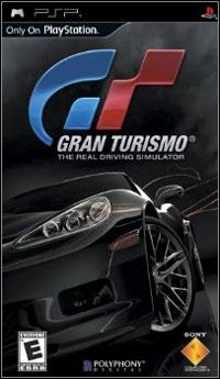 Descargar Gran Turismo para psp español mega y google drive /