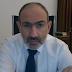 Пашинян объяснил, почему не может назвать все мотивы принятого решения по Карабаху