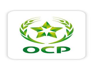 ocp-recrute-3-profils- maroc-alwadifa.com