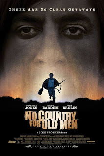 No Country For Old Men 2007 Dual Audio 720p BluRay