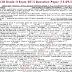 ib acio previous year paper in PDF
