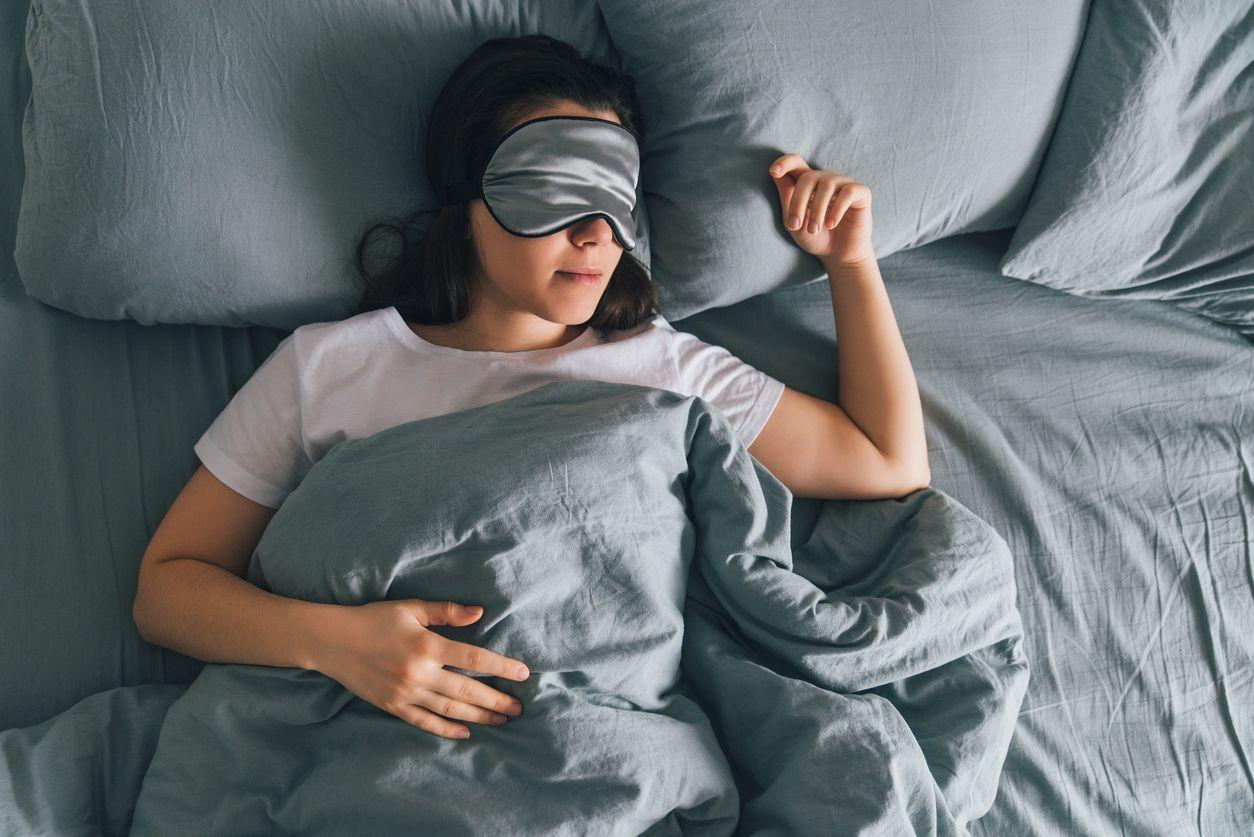 Neurologista explica a importância de um sono saudável