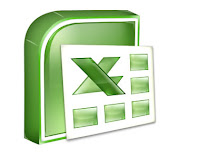 http://www.mediafire.com/download/7jmd04fom2kkbev/Evento+DIA+MUNDIAL+DE+LA+ACTIVACION+FISICA.xlsx