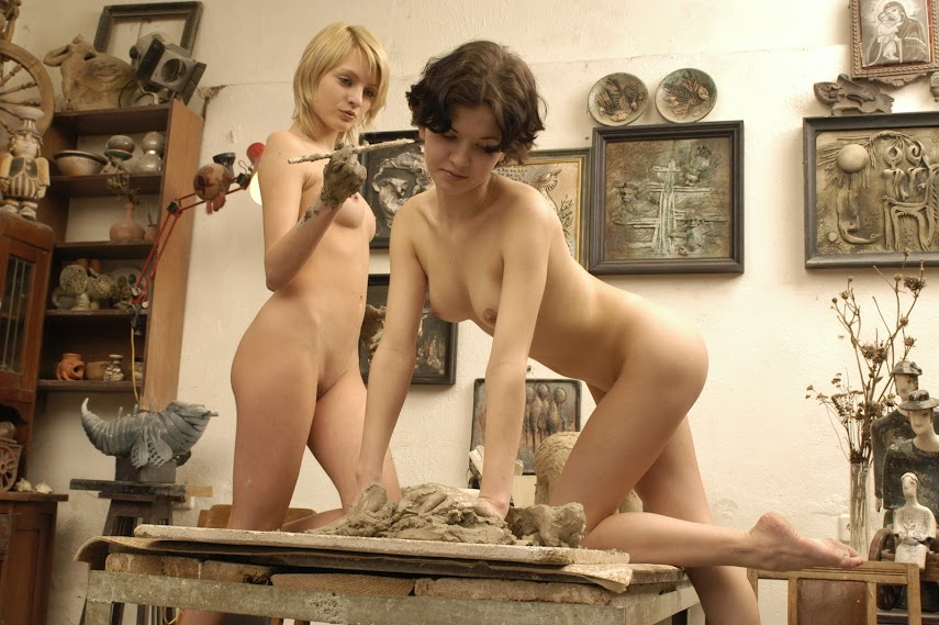 Met-Art 20040327 - Cassandra A - Cassandra's Mistique - by Natasha Schon sexy girls image jav