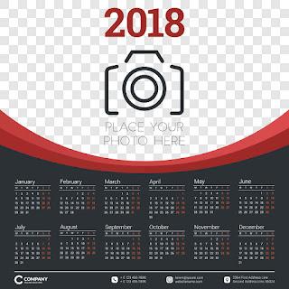 2018-Calendar-038